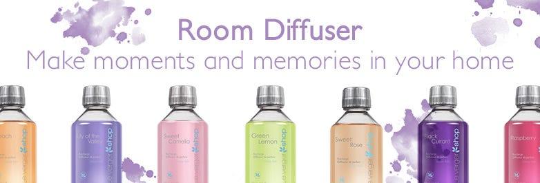 Room Diffuser